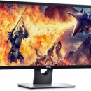 "Monitor 24"" DELL SE2417HGX FreeSync Gaming monitor, 16:9, FHD, 2xHDMI, VGA"