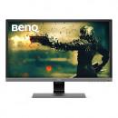 "Monitor 28"" BENQ EL2870U, 4K HDR, FreeSync, 1ms, 2xHDMI, DP, 2x2W"