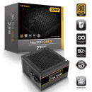 Napajanje 700W ANTEC NE700G ZEN, NEO ECO GOLD, 80+ Gold, 12cm silent fan, Active PFC, up to 92% efficient
