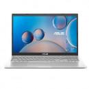 "Notebook 15.6"" ASUS X515EA-WB513, Intel i5-1135G7, 8GB, SSD 512GB, Intel® Iris® Xe Graphics,"