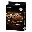 SSD 120 GB APACER Panther AS350, 2.5″, 7mm, SATA 3