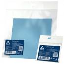 Termalna podloga Arctic Thermal Pad - APT2560, 50x50mm 1mm, ACTPD00002A