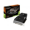 VGA Gigabyte GV-N166TOC-6GD, GeForce® GTX 1660Ti, 6GB DDR6, 192-bit