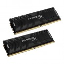 16GB (2 x 8GB) DDR4/3200 KINGSTON HX432C16PB3K2/16, HyperX Predator