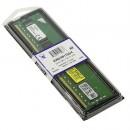 4 GB DDR4/2400 KINGSTON KVR24N17S8/4, ValueRAM