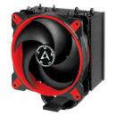 CPU Hladnjak Arctic Freezer 34 eSports, 4 heatpipe, 200W TDP, ACFRE00073A
