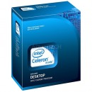CPU INTEL Celeron Dual Core G1840, 2.80GHz, 2MB, 51W, LGA 1150, BOX