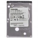 "HDD 500GB TOSHIBA MQ01ABF050, 2.5"", 5400rpm, 8MB, SATA 3, 7mm"