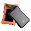 HDD Rack Silicon Power Armor A30, Anti-drop, SATA, USB 3.0