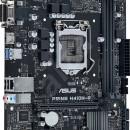 MB ASUS PRIME H410M-R, Intel H410, DDR4, VGA, DVI, HDMI, LGA 1200