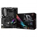 MB ASUS ROG STRIX B350-F GAMING, AMD B350, AM4