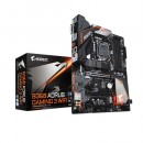 MB Gigabyte B360 AORUS GAMING 3 WIFI, Intel B360, s.1151