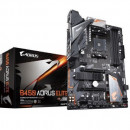 MB GIGABYTE B450 AORUS Elite, AMD B450, s.AM4