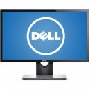 "Monitor 21.5"" DELL E2216HV, LED, 16:9, HD, D-SUB"