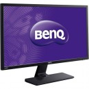 Monitor 28″ BENQ GC2870H, LED, 16:9, FHD, 2x HDMI, D-Sub, Glossy Black