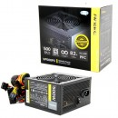 Napajanje 500W ANTEC VP500PC, 12cm fan, Active PFC, up to 82% efficient
