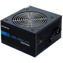 Napajanje 600W CHIEFTEC ELP-600S, ELEMENT series, 12cm fan, 85% (BRONZE)