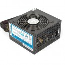 Napajanje 750W CHIEFTEC CTG-750C, Full A-80 series, 12cm fan, 85%