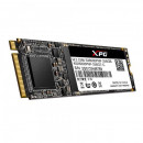 SSD 256GB ADATA ASX6000PNP-256GT-C Pro, PCIe Gen3x4, NVMe, up to 2100/1500MB/s
