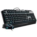 Tastatura + miš COOLER MASTER CM Devastator 3 Gaming, US (SGB-3000-KKMF1-US)