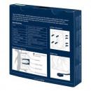 Ventilator za kućište Arctic F12 PWM Rev2, 12cm, 4 pin, ACFAN00203A