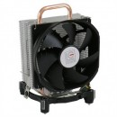 CPU Hladnjak LC POWER Cosmo-Cool LC-CC-97, heatpipe, 110W TDP
