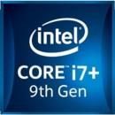 CPU INTEL Core i7-9700K, 8-Core, 3.6GHz (4.9GHz), 12MB, 95W, LGA 1151, BOX