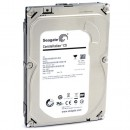 HDD 2TB SEAGATE Constellation ES, ST2000NM0033, 128MB, 7200 rpm, SATA 3