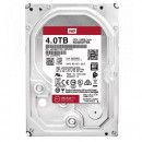 HDD 4TB WESTERN DIGITAL Red Pro, WD4003FFBX , NAS, 7200 rpm, 256MB, SATA 3