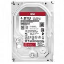 HDD 4TB WESTERN DIGITAL Red Pro, WD4003FFBX , NAS, 7200 rpm, 256MB, SATA 3