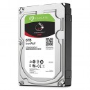 HDD 6TB SEAGATE IronWolf ST6000VN0041, 128MB, 5900 RPM, NAS, SATA 3