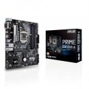 MB ASUS PRIME B365M-A, Intel B365, s.1151