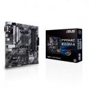 MB ASUS PRIME B550M-A, AM4, AMD B550, 4 x DIMM