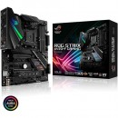 MB ASUS ROG STRIX X470-F GAMING, AM4, AMD X470