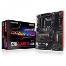 MB Gigabyte GA-Z270-Gaming K3 (rev. 1.0), Intel Z270, s.1151