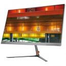 "Monitor 24"" Lenovo L24Q-10, 2K QHD, 23.8"" LED IPS 2560 x 1440 (16:9), DP, HDMI (65CFGAC3EU)"
