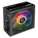 Napajanje THERMALTAKE Smart RGB 500W, PS-SPR-0500NHSAWE-1
