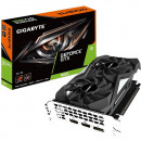 VGA GIGABYTE GV-N1650OC-4GD, nVidia GeForce GTX 1650, 4GB DDR5, 128-bit