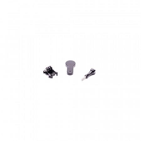 Accesoriu Camera Sport Lampa Subacvatica 1 - Produs resigilat