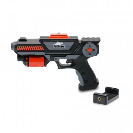 Pistol cu Bluetooth pentru Realitate Augmentata AR Gun Destroyer