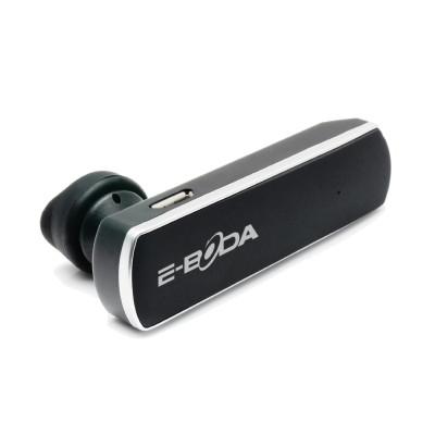 Produs resigilat - Casca Bluetooth E-Boda CBT1001