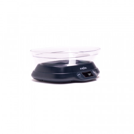 Cantar electronic de bucatarie E-Boda CEB 1019 - LCD 5g 5kg 1.2L