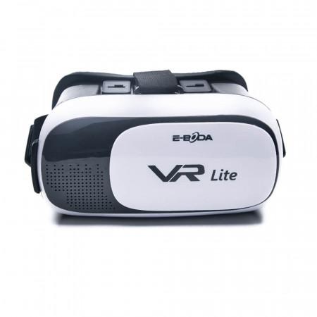 Ochelari realitate virtuala AVATAR VR Lite