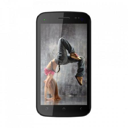 "Produs resigilat - Smartphone Android 4,5"" E-Boda Eruption V200 Quad Core"