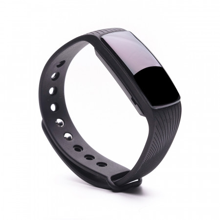 Bratara Bluetooth E-Boda SmartFitness 200 HR - produs resigilat