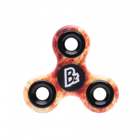 E-BODA BLAZZER SPINNER B1