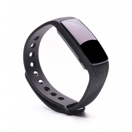 Produs resigilat - Bratara Bluetooth E-Boda SmartFitness 200 HR