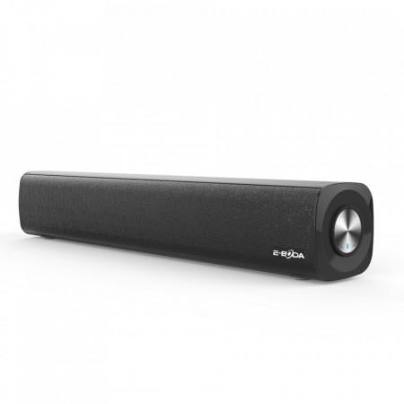SB 10 - Boxa Portabila Bluetooth E-boda