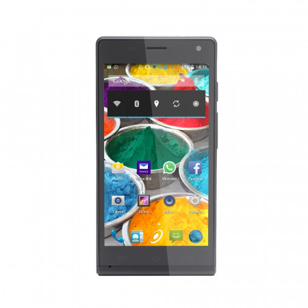 "Smartphone Android 5"" E-Boda Storm V510 - produs resigilat"