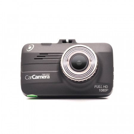 "Camera Video Auto E-Boda DVR 2002 - Display 2.7"" LCD Video 1080p, 720p MicroSD MiniUSB- resigilat"